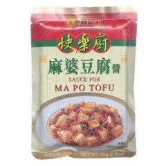 Mopo Tofu Sauce